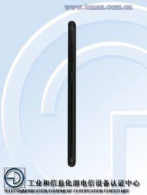 Huawei-SLA-AL00-1-400x533