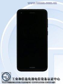 Huawei-SLA-AL00-3