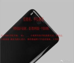 Xiaomi-Mi-6-leaked-photos_1