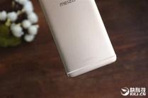 meizu-e2-official11-640x480