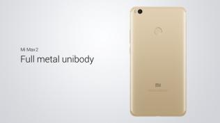 Xiaomi-Mi-Max-2-6