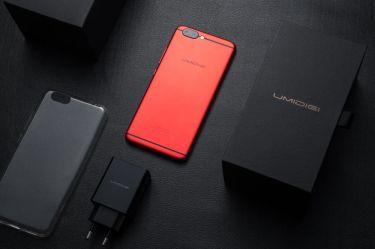 umidigi-Z1-bateria-3