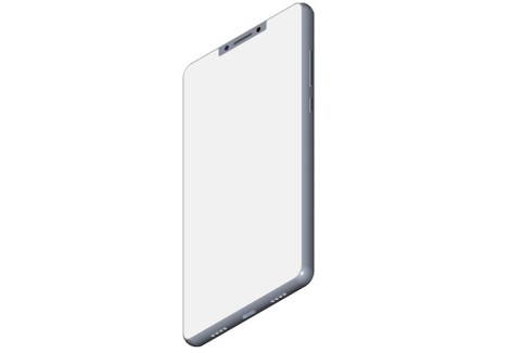 Xiaomi-mi-mix-2-10