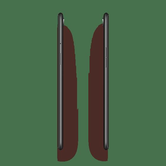 OPPO-A83-Black