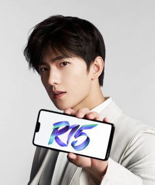 OPPO-R15-official-render-4