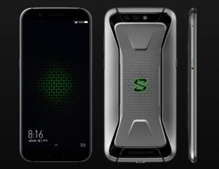 Xiaomi Black Shark-5