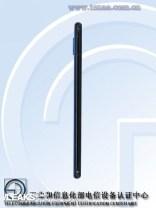 Huawei Nova 3-TENAA-3