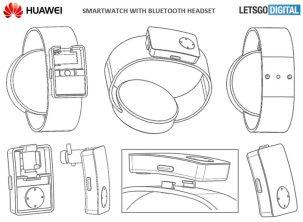 huawei-smartwatches-patente