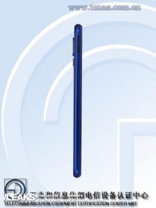 Lenovo-TENAA-2