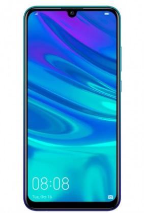 HuaweiPSmart--