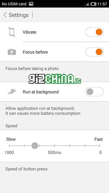 Xiaomi MiKey