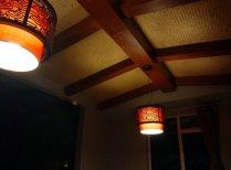 Xiaomi_Mi_camera_2