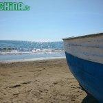 foto gemaakt met xiaomi mi4