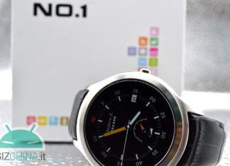 No.1 D5