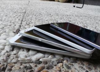 Zuk Z1 vs Xiaomi MI 4c vs Honor 7 vs OnePlus X