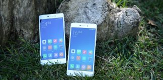 xiaomi-redmi-3s-vs-redmi-3-1
