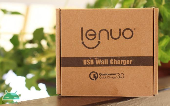Lenuo-Caricatore-Quick-Charge-0