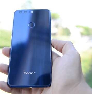 honor-8-vs-huawei-p9-14