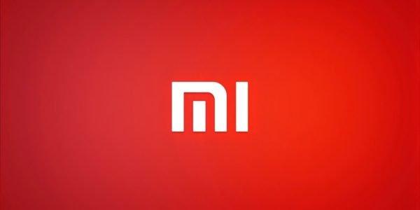Xiaomi-me-logo-600x300