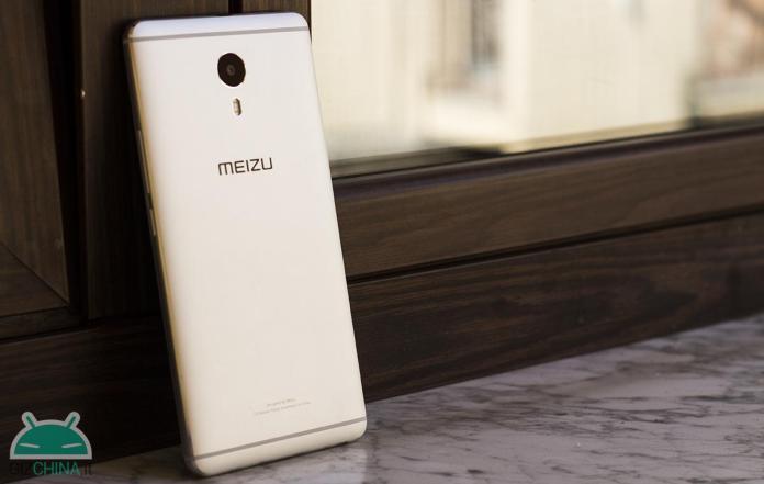 meizu-m3-max-2