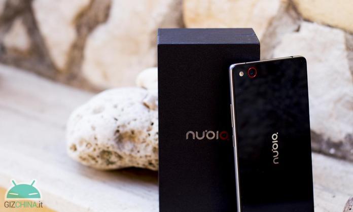 nubia-z9-max-0