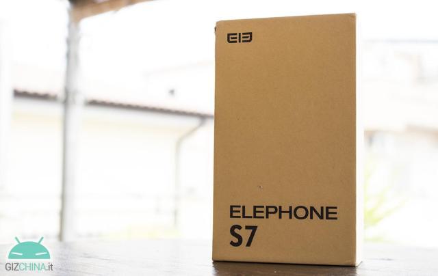elephone-s7-0