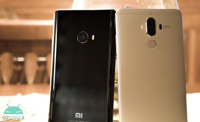 xiaomi-mi-note-2-vs-huawei-mate-9-foto-9