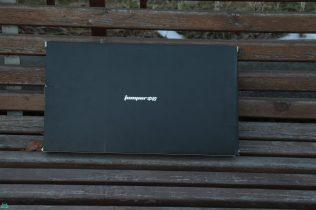 Jumper EZpad 6