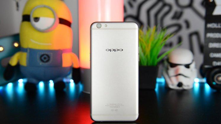 OPPO-R9S-14