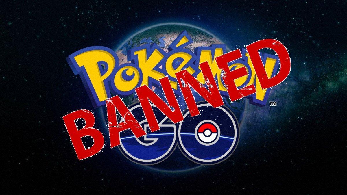 """Pokemon Go: il gioco è stato bloccato in Cina"""""""