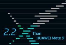 Meizu mCharge 4.0