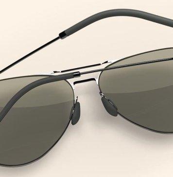 Xiaomi occhiali da sole Turok Steinhardt