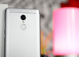 xiaomi-redmi-note-4x-14