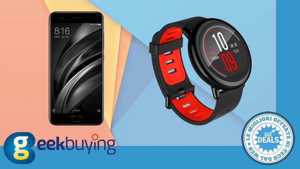 Xiaomi: Mi Max 2 verrà annunciato il 25 maggio