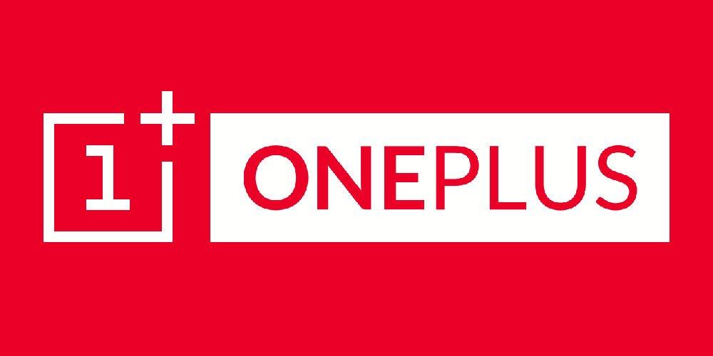 OnePlus 5, online specifiche tecniche e prezzo