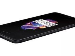 OnePlus 5 render e foto reali (1)