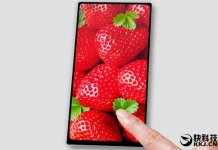 Xiaomi Mi MIX 2 Huawei Mate 10 display jdi 18 9 (2)