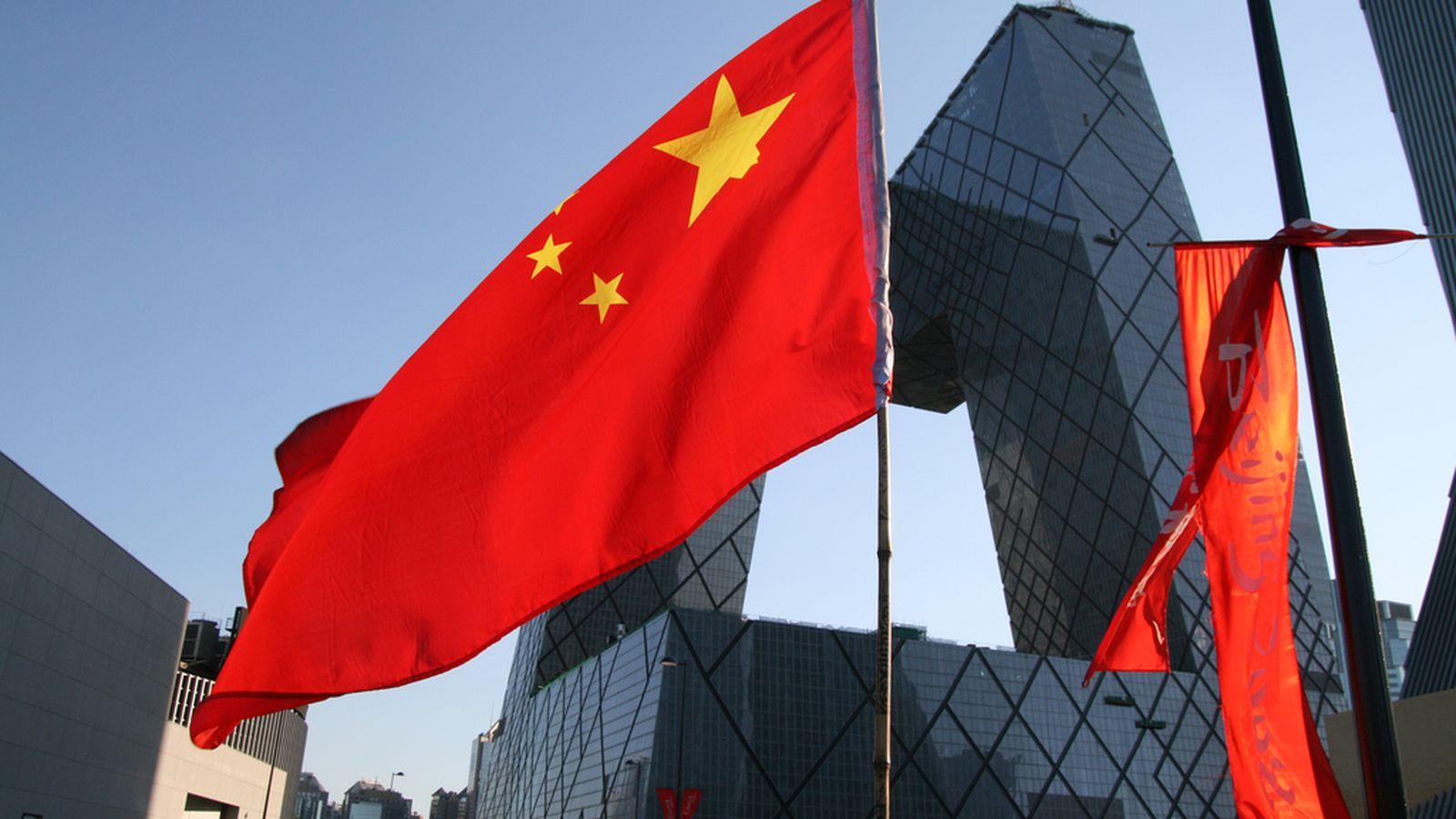Apple rimuove le app VPN dallo store cinese