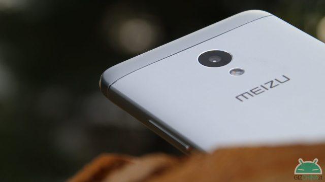 meizu-m5s-15