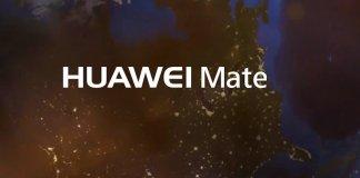 huawei-mate-10-banner-logo