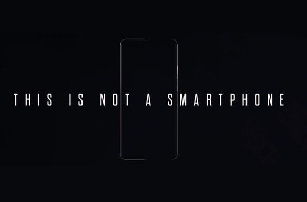 Huawei Mate 10, sbagliato chiamarlo semplicemente 'smartphone'
