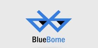 blueborne-meizu-attack