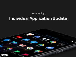 oneplus-play-store-Individual-Application-Update