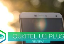 oukitel-u11-plus-copertina