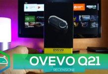 Ovevo Q21