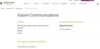 xioami-mi-7-wireless-WPC