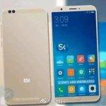 Xiaomi-Mi-6C-nuovo-render-dual-camera
