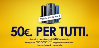 honor-9-offerta-cashback