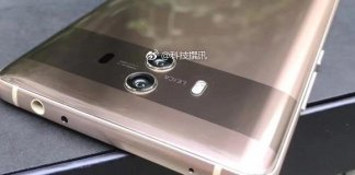 huawei-mate-10-UNBOXING-hands-on-banner
