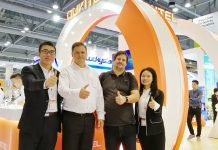 oukitel-Global-Sources-Electronics-Exhibition-04